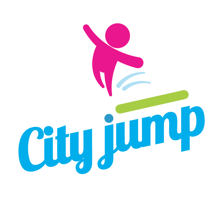 city-jump